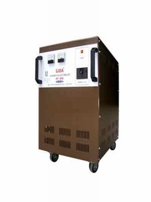 lioanhatlinh. com. vn- on ap lioa bien ap lioa -bảng giá bán ổn áp lioa lio 2012