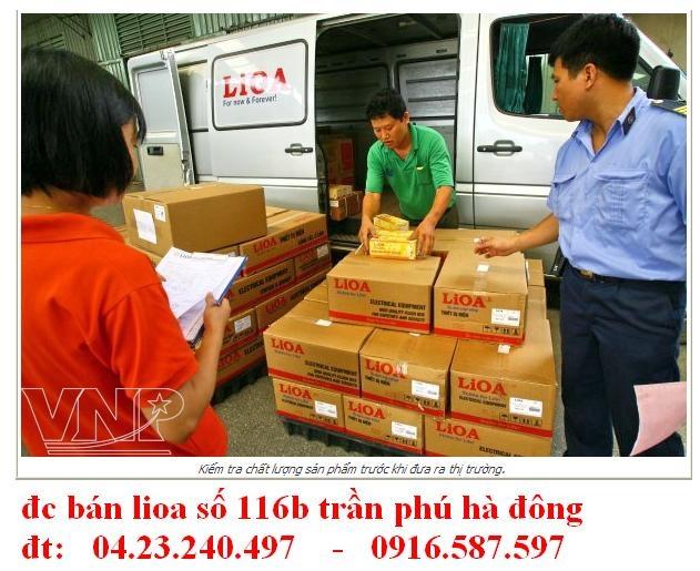 lioanhatlinh. com. vn-on ap lioa -bien ap lioa-cong ty lioa-bien ap lioa
