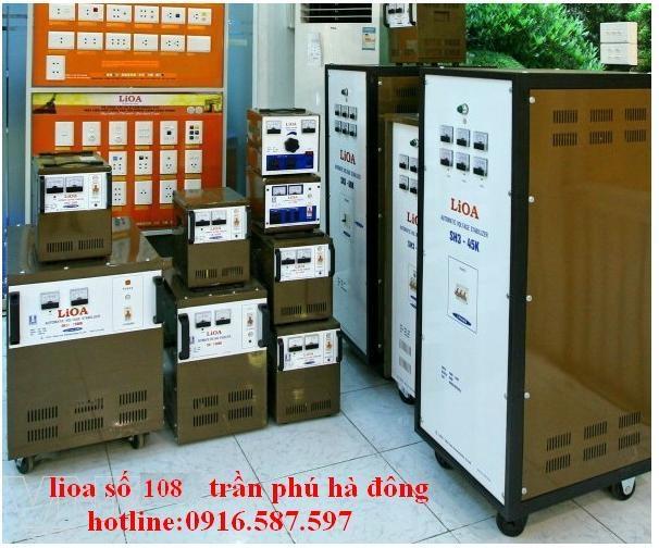 lioanhatlinh-onapnhatlinh-cong ty lioa nhat linh -giá bán-thông số kỹ thuật lioa